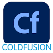 Adobe ColdFusion Programming